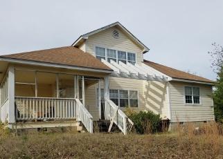 Casa en Remate en Box Springs 31801 TEAL RD - Identificador: 4391589966