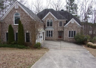 Casa en Remate en Atlanta 30349 GARLAND CIR - Identificador: 4391593901