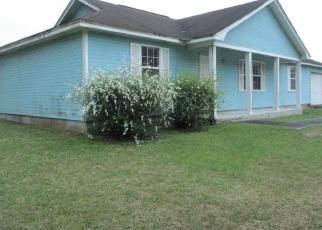 Casa en Remate en Valdosta 31606 JOHNSON LAKE DR - Identificador: 4391611410