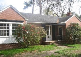Casa en Remate en Columbus 31901 SAINT ELMO DR - Identificador: 4391625873