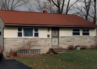 Casa en Remate en Columbus 43227 LIV MOOR DR - Identificador: 4391636372