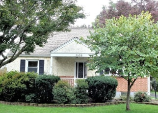 Casa en Remate en Aston 19014 S RIVERIA LN - Identificador: 4391674482