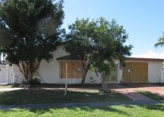 Casa en Remate en Deerfield Beach 33441 SE 15TH CT - Identificador: 4391679289
