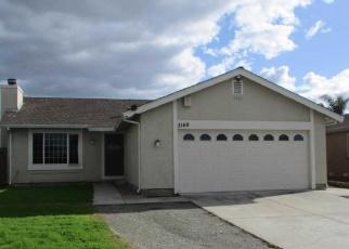 Casa en Remate en San Jose 95127 BARLETTA LN - Identificador: 4391718723