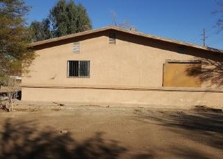 Casa en Remate en El Centro 92243 E VILLA RD - Identificador: 4391721786