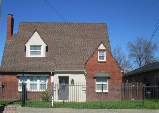 Casa en Remate en Sacramento 95838 GRAND AVE - Identificador: 4391722664