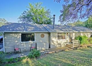 Casa en Remate en El Dorado 95623 CRYSTAL BLVD - Identificador: 4391726156