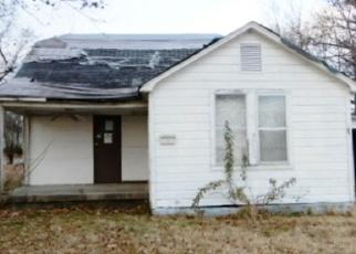 Casa en Remate en Rector 72461 E DONALDSON ST - Identificador: 4391781791