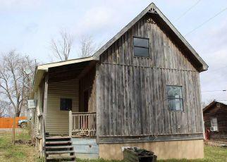 Casa en Remate en Oxford 72565 GRILLS ST - Identificador: 4391793160