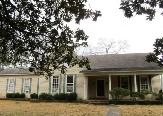 Casa en Remate en Warren 71671 S BRADLEY ST - Identificador: 4391795359