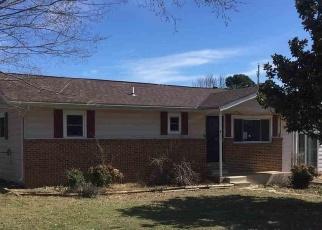 Casa en Remate en Gassville 72635 S SCHOOL ST - Identificador: 4391796232
