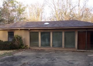 Casa en Remate en Helena 72342 CANNA - Identificador: 4391797554