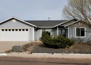Casa en Remate en Show Low 85901 W CRYSTAL CIR - Identificador: 4391811565