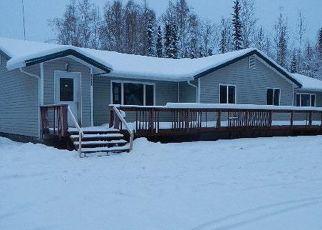 Casa en Remate en North Pole 99705 KATHY LEE LN - Identificador: 4391841795