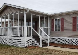Casa en Remate en Cordova 35550 SUNNY OAK DR - Identificador: 4391852738