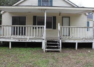 Casa en Remate en Carbon Hill 35549 3RD ST NE - Identificador: 4391858878