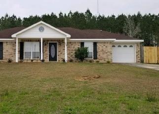 Casa en Remate en Foley 36535 LABRADORS RUN - Identificador: 4391860624