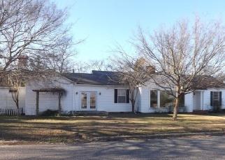 Casa en Remate en New Brockton 36351 N DAWKINS ST - Identificador: 4391865882