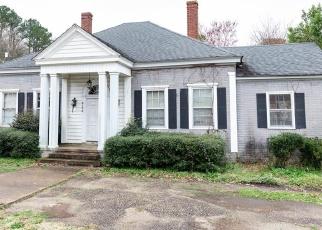 Casa en Remate en Valley 36854 20TH AVE - Identificador: 4391872444