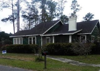Casa en Remate en Cottonwood 36320 LEWIS ST - Identificador: 4391873316