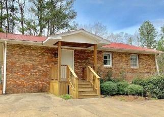 Casa en Remate en Wilsonville 35186 CAROL RD - Identificador: 4391878578