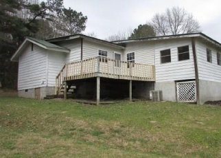 Casa en Remate en Roanoke 36274 COUNTY ROAD 17 - Identificador: 4391879455
