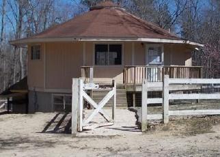 Casa en Remate en Raeford 28376 TURTLEBACK LN - Identificador: 4391888204