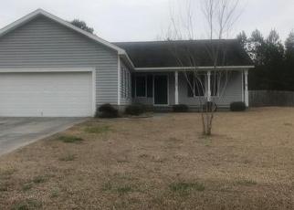 Casa en Remate en Richlands 28574 CAMELLIA CREEK DR - Identificador: 4391890848