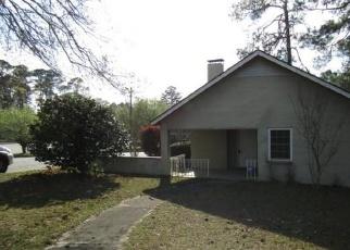 Casa en Remate en Claxton 30417 N COLLEGE ST - Identificador: 4391903544