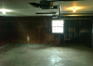 Casa en Remate en Frederick 21701 LONGMEADOW DR - Identificador: 4392001652