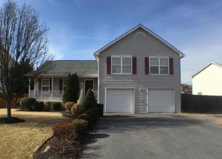 Casa en Remate en Martinsburg 25405 GOOD DR - Identificador: 4392002525