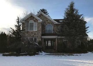 Casa en Remate en Fairfield 07004 HARDING DR - Identificador: 4392003845