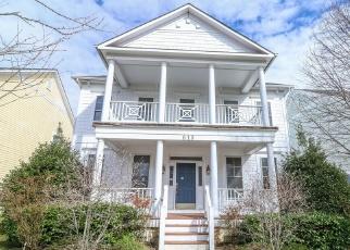 Casa en Remate en Purcellville 20132 GREYSANDS LN - Identificador: 4392023545