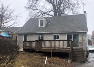 Casa en Remate en Stamford 06902 BURWOOD AVE - Identificador: 4392051578