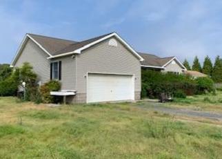 Casa en Remate en Machipongo 23405 TROUT LN - Identificador: 4392094500