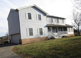 Casa en Remate en Queenstown 21658 OVERLOOK DR - Identificador: 4392096243