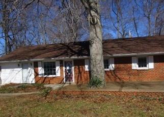 Casa en Remate en Madison Heights 24572 OAK GROVE DR - Identificador: 4392102827