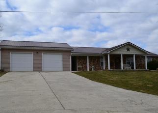 Casa en Remate en Mathias 26812 STATE ROAD 259 - Identificador: 4392107191