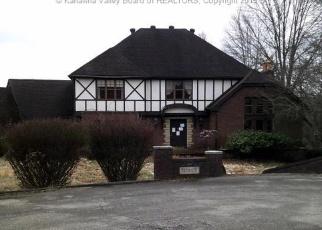 Casa en Remate en Barboursville 25504 LUCY LN - Identificador: 4392111578