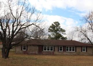 Casa en Remate en Livermore 42352 US HIGHWAY 431 N - Identificador: 4392112904