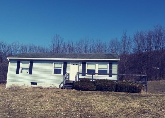 Casa en Remate en Munnsville 13409 RELYEA DR - Identificador: 4392141358