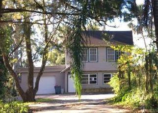 Casa en Remate en De Leon Springs 32130 W BAXTER ST - Identificador: 4392157568