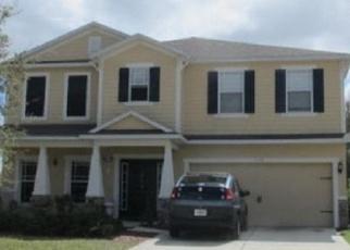 Casa en Remate en Deland 32724 ALEXANDRIA CIR - Identificador: 4392169391