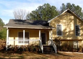 Casa en Remate en Mulga 35118 HOBBY SALTER RD - Identificador: 4392195673