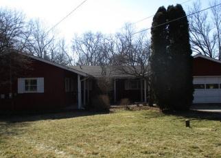 Casa en Remate en Lisle 60532 ESSEX RD - Identificador: 4392215823