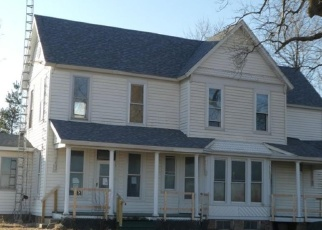 Casa en Remate en Pana 62557 E 350 NORTH RD - Identificador: 4392218440