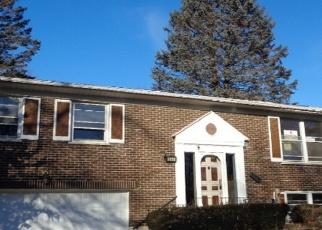Casa en Remate en Glenwood 60425 N ARIZONA AVE - Identificador: 4392222833