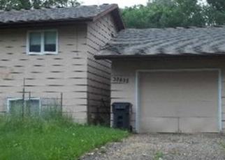 Casa en Remate en Cyrus 56323 STATE HIGHWAY 28 - Identificador: 4392262237