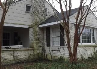Casa en Remate en Clarksdale 38614 W 2ND ST - Identificador: 4392274504