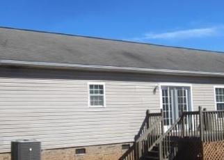 Casa en Remate en Manson 27553 MANSON DREWRY RD - Identificador: 4392277120